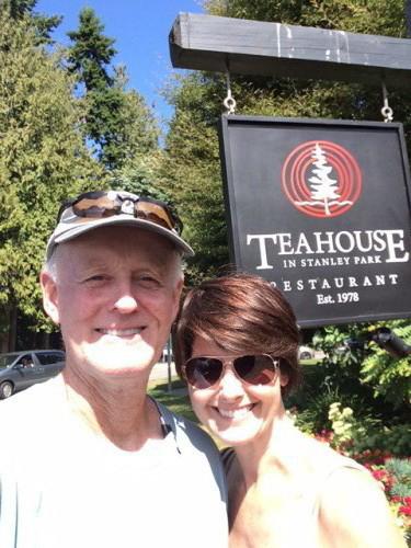 teahouse-restaurant